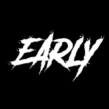 27 | Early Hardstyle
