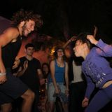 Highlights From Jacob's Ladder Festival May 2015