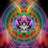 Ultr4X b2b Psymasher Set @ Mystic Waves 28.04.216