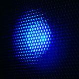 023 : Minimal TechNoHa MXL57CDJ -|© ARK OF TECHNO PODCAST 023|-