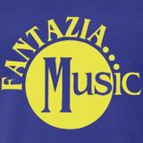 Fantazia tape mix - 1990s?