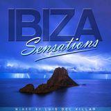 Ibiza Sensations 203