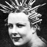 Herr Dragunski - electric barbershop