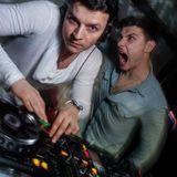 Night Temptation Radioshow DJ Romantic and DJ Indigo part 1(22.02.13)