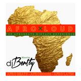 Afro X Loud