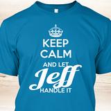 Jeff Jefferson new November Mix from KL Malaysia