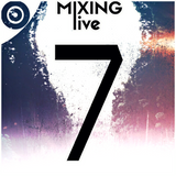Mixing Live 7 by Dannic Demod