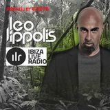 #Delirium 01 by Leo Lippolis for Ibiza Live Radio