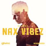 DJ Nax - NAX VIBEZ (Summer Edition)