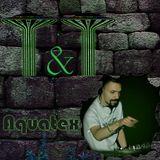 T&T EP8: Aquatex