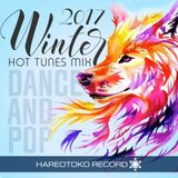 Dance and Pop 2017 Winter