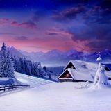 Ero - Warm House