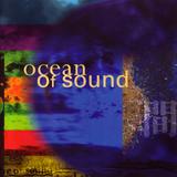1996 - David Toop - Ocean Of Sound