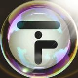 T.F.I FRIDAY 6.6.03 DJ TOPGROOVE MC DOMER & SPACE