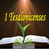 La Santidad Excluye la Impureza (1 Tes. 4:4-6)