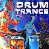 Trance and Bass