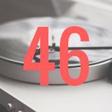 MONITOR 46