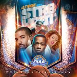 "DJTYBOOGIE Presents ""STR8 HEAT"" Ciaa Edition"
