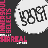 InnerSoul Selects: May 2019