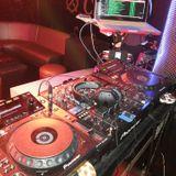 RedOrly - EDM Mix - Apr 9, 2014