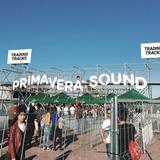 Trading Tracks - Episode 20 - Primavera Special