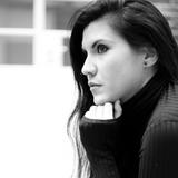 Becky Saif / Drum & Bass Mini-Mix / 5th December 2016
