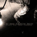 DJ DEAN SUNSHINE SMITH - DISCO FOR DARK CORNERS - AUG2012