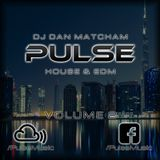 Pulse Promo fresh Dance Mix 2017