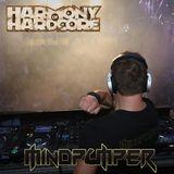 MindPumper @ Harmony of Hardcore 2018 Liveset