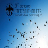 Zift – TranceSound Airlines 177 [13.9.15]