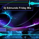 https://soundcloud.com/dj-edmundo-1/dj-edmundo-friday-mix