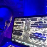 Gareth Jenkins In The Mix April 2015