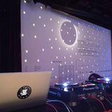 BAS BsB 20 12 17 D RUNKKARI + DJ ATHOME + LAWRENCE LE DOUX