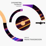 Dynametrik - Pakua