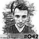 Roland Gaal - Party Beatz #042 [End Of The Year Edition]