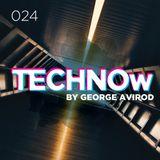 TECHNOw024