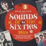 Brian Matthew Sounds of The 60s BBC Radio Two 13th August 2005