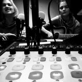 Neil Crud on TudnoFM - 30.09.19 - Show #151 - New Moon live in session