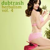 Herbalism Vol. 4