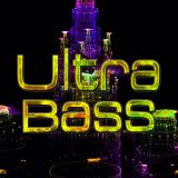 Ultra Bass Mix 2015 Nov. - Mixed by DR.SWING