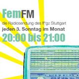 FemFM 16/09/2018