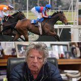 El Derby N°1402 con la palabra de Adrian Gianetti y Pablo Duggan, jockey criador de Asturiola