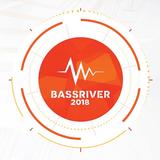 Bassriver 2018 @ Broken Mindz Stream