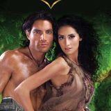 Amor Latinoamericano - Capítulo 2