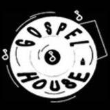 gospelhouse de estilo libre