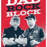 Carl & Isaiah of Black Abbey Brewing Company - Brian Sommers: 19 2019/06/11