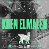 Khen Elmaleh For Kuli Alma