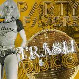 Trash Disco part.3