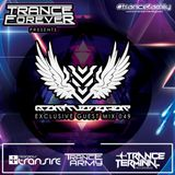 Trance Forever Podcast (Guest Mix Episode 049 Mark Van Gear)