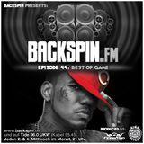 BACKSPIN_FM_FOLGE_44_OKT_2011
